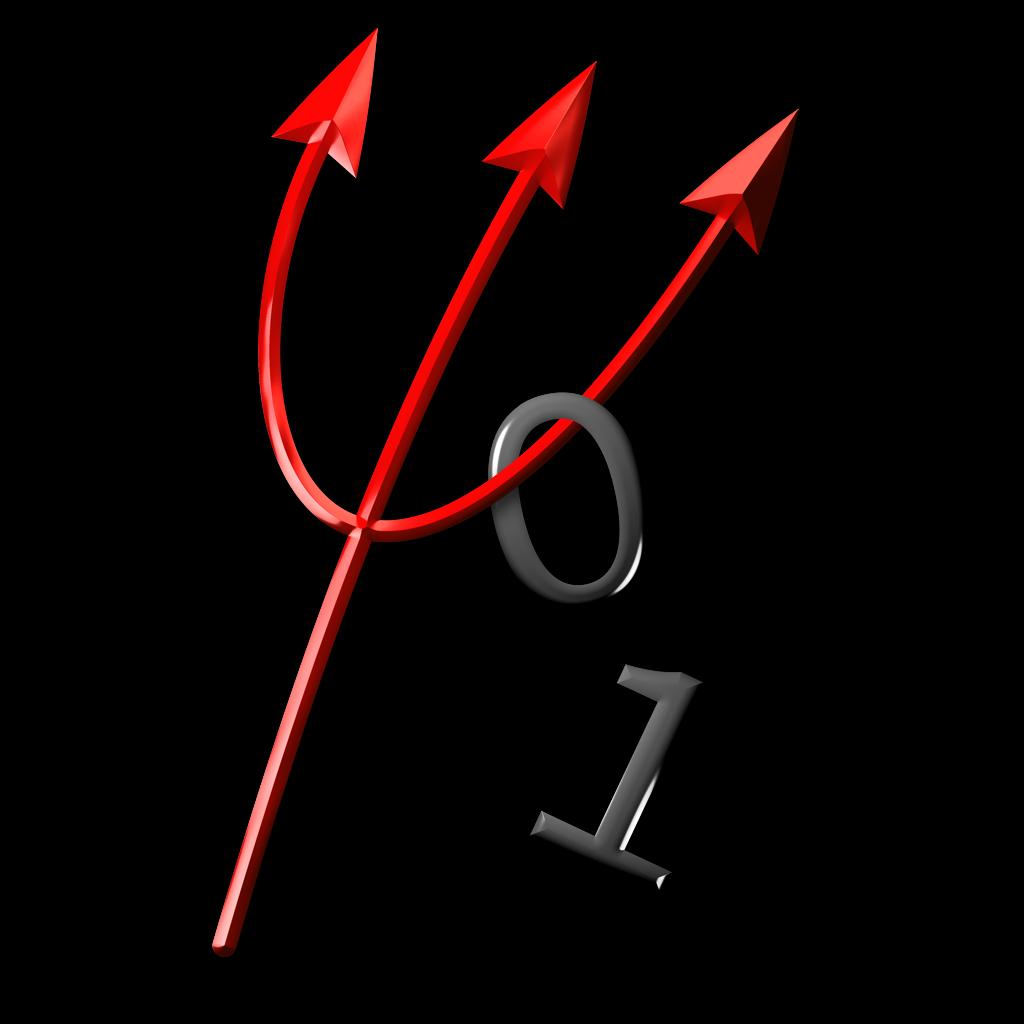 FastDevel Logo